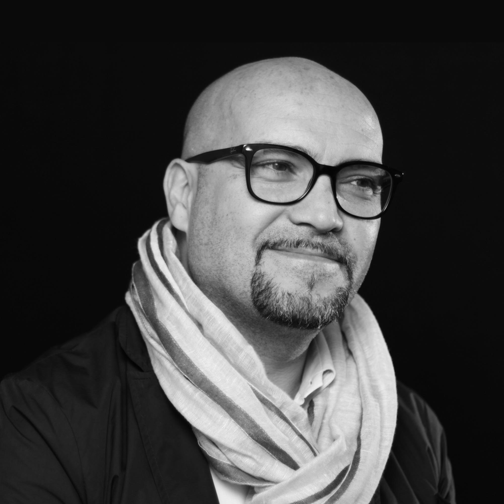 biografia | umberto cifarelli - Libretti Arredo Bagno Lissone