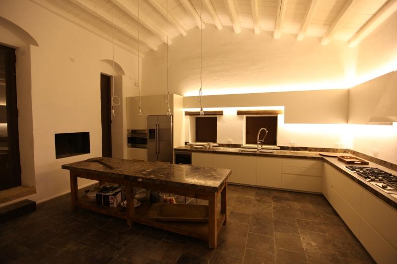 villa_3_cucina_2